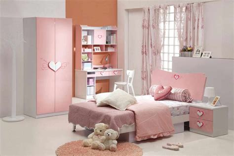 awesome bedrooms for 11 year olds mesmerizing 40 girl bedroom ideas for 11 year olds