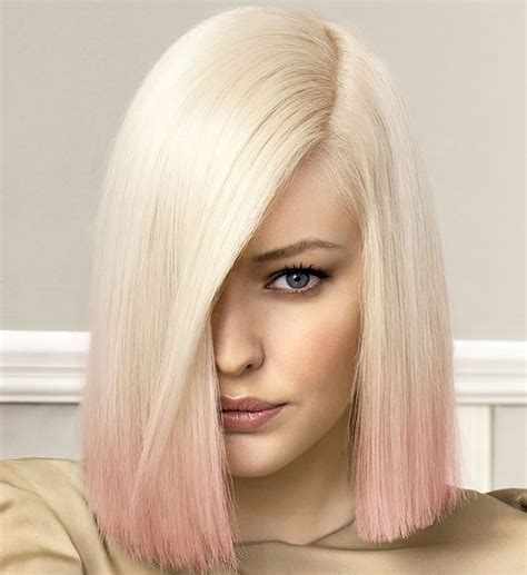 Best Bob Hairstyles by Trend Bob Haircuts Inspiration That To Change Your