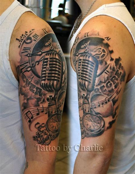 tattoos designs sleeves for men 17 best images about my work on
