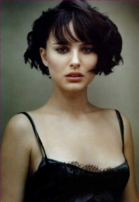 hottest short hairstyles 2013 cute short hairstyles 2012 2013 short hairstyles 2017