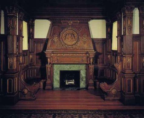 inglewood fireplace inglenook fireplaces homebuilding history of inglenooks the inglenook and the fireplace are