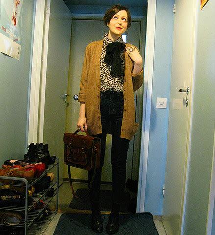 Cardigan Basic Finland riikka a vintage cardigan vintage satchel mtwtfss high