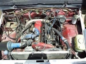 Suzuki 1 9 Diesel Engine Find Used 1987 Suzuki Samurai 5 Speed 4x4 With A 1 6l Vw