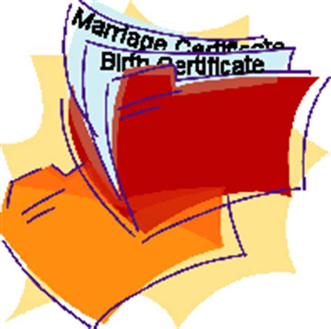 Milwaukee County Marriage License Records Obtain Certificates Records Licenses Passports