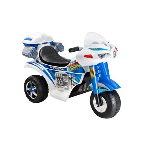 Lu Alis Motor baby 2 go 9323 ak 252 l 252 motor bisikletcim