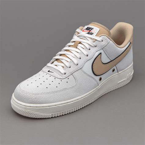 Sepatu Nike 07 sepatu sneakers nike original sportswear air 1 07