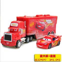 lighting mcqueen toys 2pcs set disney pixar cars lightning mcqueen metal