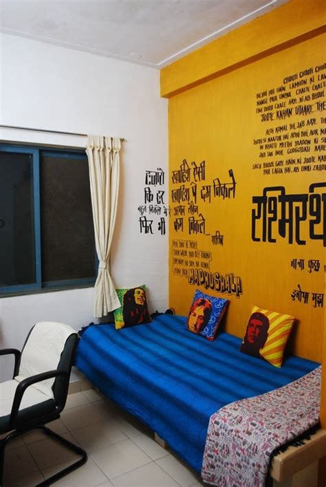 my room iit which iit has best hostel rooms