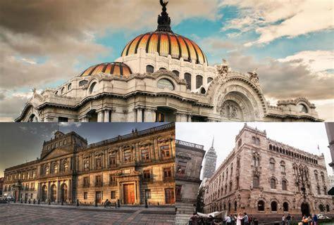 la ciudad y los b01c7t56sc ciudad de m 233 xico la sincr 233 tica ciudad que transform 243 sus templos en palacios