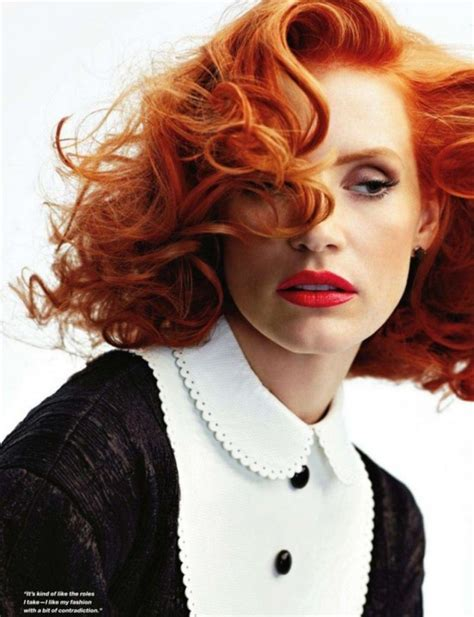 short hair redhead 95 best beautiful women with red hair images on pinterest