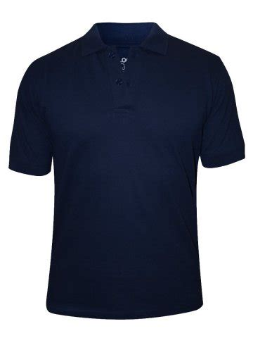 Tshirt Beatbox Navy Buy Side buy t shirts nologo navy blue cotton polo t shirt