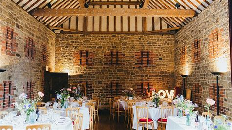 luxury wedding venues south west five luxurious and wedding venues in west sussex