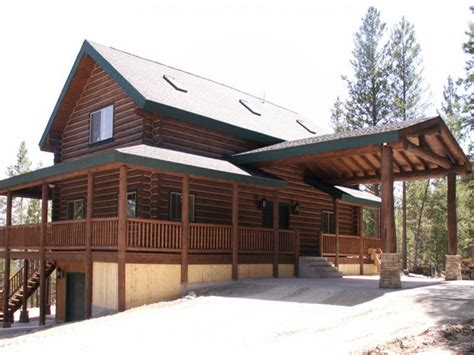 lodge homes plans luxury log cabin homes luxury lodge style home plans luxury lodge home plans mexzhouse com