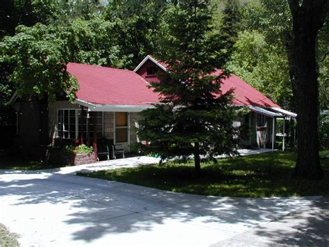 Utah Cabin Rentals Pet Friendly by Sundance Vacation Rental House Utah Mountain Cabin On