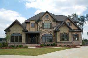 custom built house plans three myths often believe about custom home building