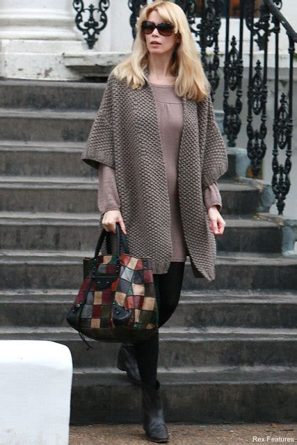 wear a knit prescription for fashion confessions of a fashionista