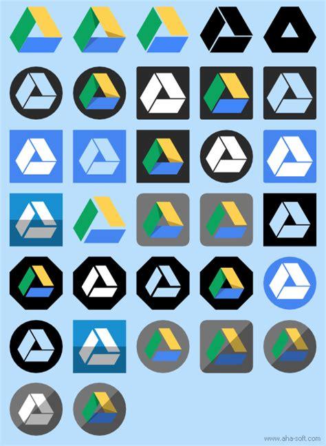 google graphic design software graphic design software free
