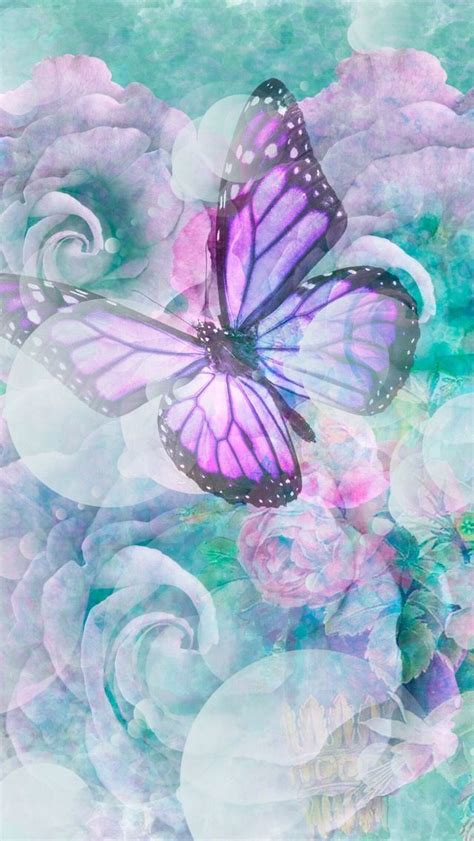 wallpaper iphone 6 butterfly iphone wallpaper butterfly gorgeous colors http