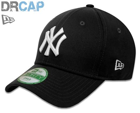 new era cap hats new best free home design idea