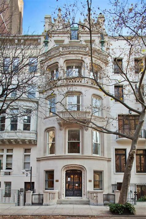 House Rentals In Manhattan Ny Check Out The Most Expensive New York Rental Properties