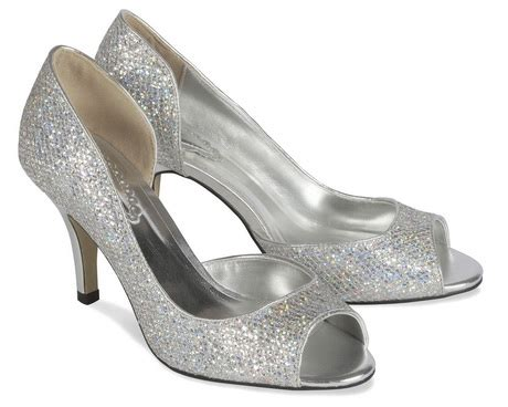 occasion shoes