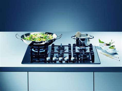 piano cottura gpl installare un piano cottura incasso componenti cucina