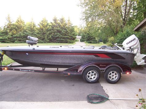 ranger boats south africa used ranger 620t boats for sale html autos weblog
