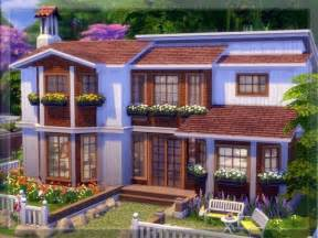 new home resource 25 best ideas about sims house on pinterest sims 4