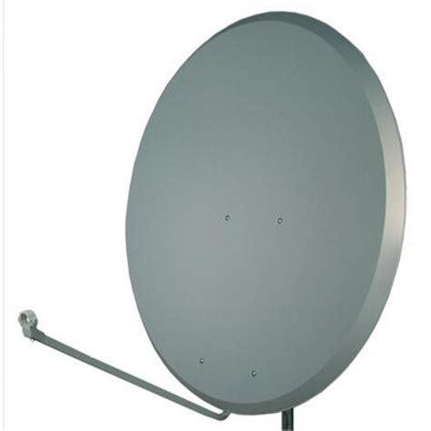 matratze 1 20 x 2 m thor satellite tv system