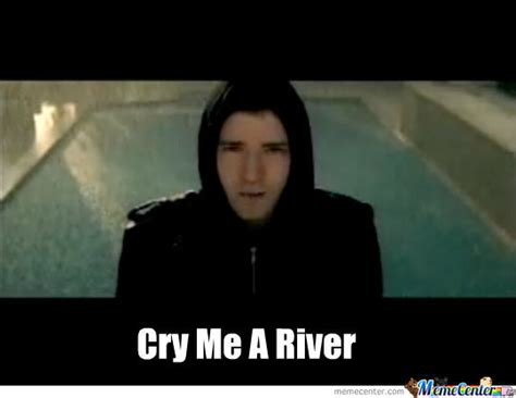 cry me a river just timberlake cry me a river pictures to pin on