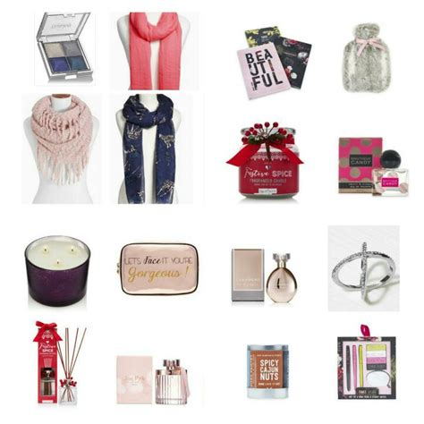 blog special christmas 2015 gift ideas for under ten