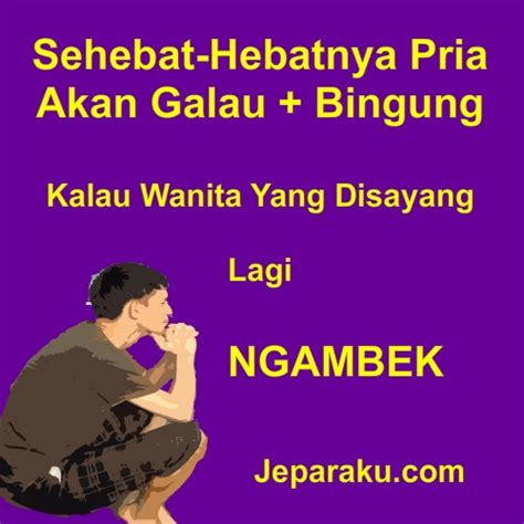 Senter Jarak Jauh Dp 8810 search results for dp bbm calendar 2015