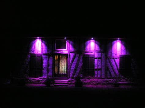 Eclairage Facade Noel by Eclairage Facade Exterieur Noel Noel Decoration