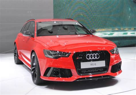 Audi U Erst Zufrieden by Der Traum Auto Tread Uhrforum Seite 24