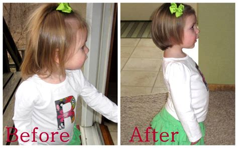 toddler haircuts at home 38 adorable hairstyles 2016 for your toddler girl fashion