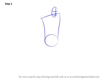 learn how to draw neymar footballers step by step drawing tutorials