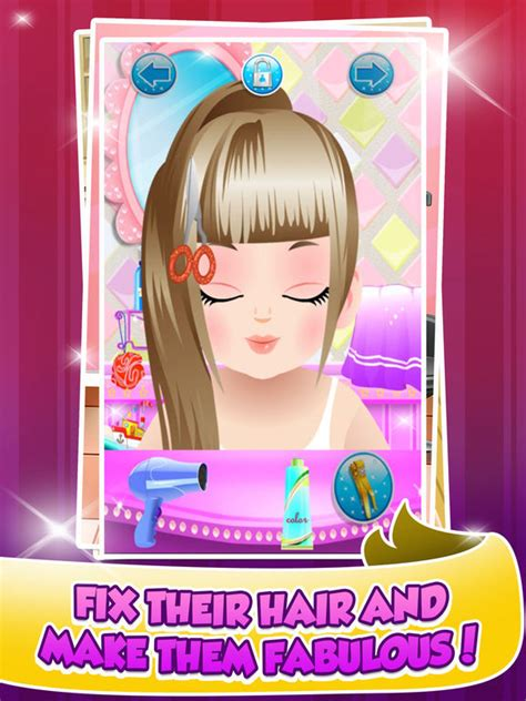 boy taken to beauty salon for makeover a wedding fashion salon spa makeover fun little make up