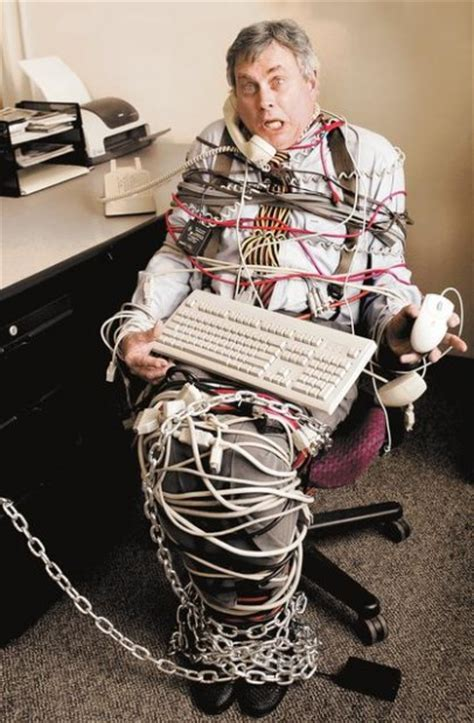 Chained To The Desk chained to your desk health fitness tucson