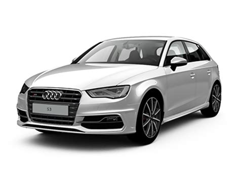New Audi A3 Sportback 2018 by 2018 Audi A3 Sportback Prices In Bahrain Gulf Specs