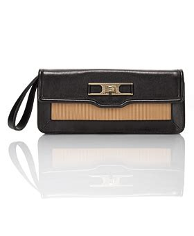 Derek Lam Marlene Clutch by Derek Lam Marlene Clutch Snob Essentials
