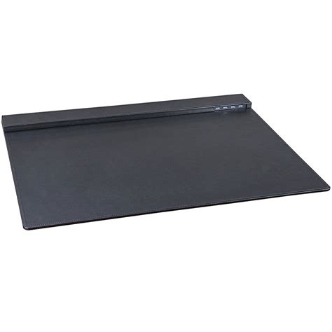 Large Desk Pad In Desk Accessories Large Desk Pad