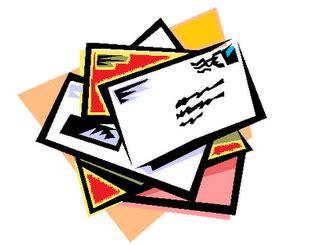 contoh surat izin cuti kerja terbaru 2012