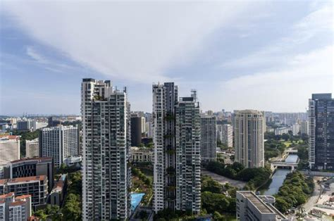 Modern Best Singapore Condo Place Martin Modern Condo By Guocoland Welcome To Martin Modern Website
