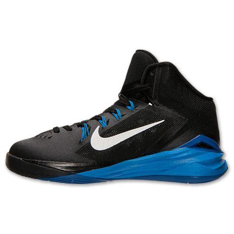 nike boys basketball shoes blue boys nike basketball shoes blue