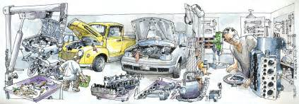 how to shop for new car northeast auto service