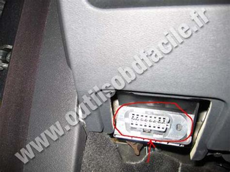 on board diagnostic system 2004 volvo v40 parental controls obd plug location obd free engine image for user manual download