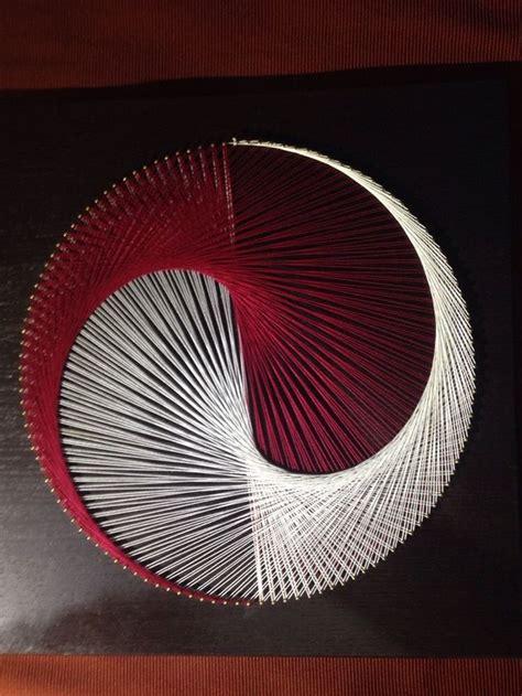 Cool String - best 25 yin yang ideas on yin yang wolf