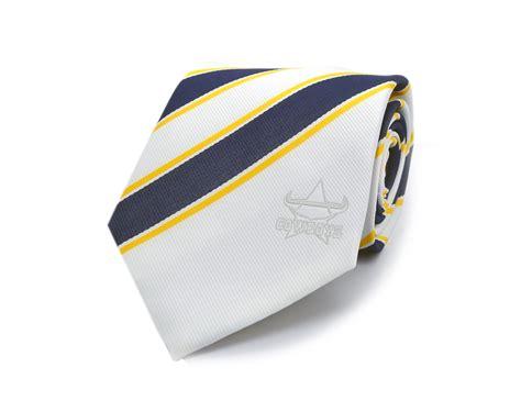 tie manufacturing australia ties custom