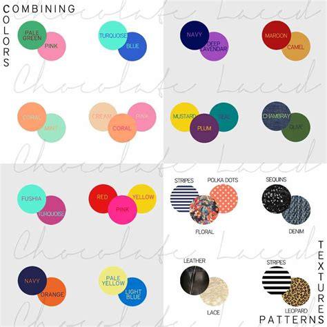 matching color schemes types of color schemes siudy net