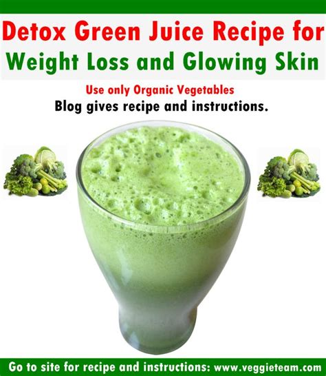 Liver Detox Recipe For Weight Loss by 17 Best Images About Smoothies Drinks On